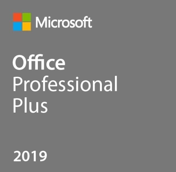 [79P-05717] Office 2019 Professional Plus [교육기관용/라이선스/5개이상 구매가능]