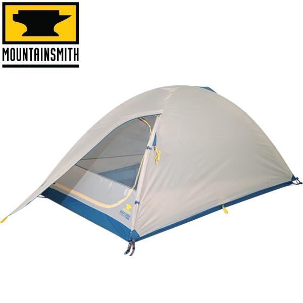 베어 크릭 2 텐트