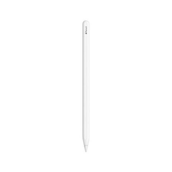 Apple Pencil 2세대 / 애플펜슬 [MU8F2KH/A] [애플코리아정품] [무료배송]
