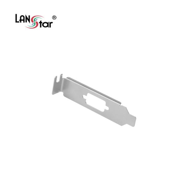 랜스타 슬림 PC용 브라켓 [LS-S91]