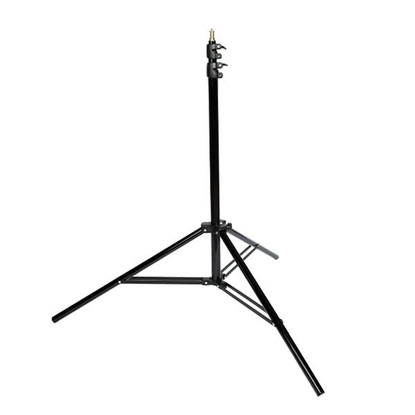 PRO-303 [최대220cm/경량형스탠드] [유쾌한생각공식판매처]