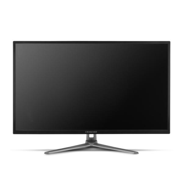 게이밍모니터 32SS PLUS QHD REAL 75 HDR