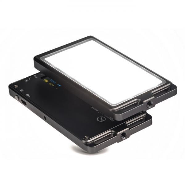 [LED조명] Fill Light FL-96 [DSLR/미러리스/모바일 휴대용]