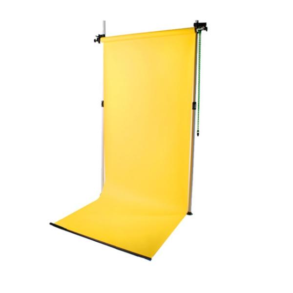 디럭스폴 체인 롤 스튜디오 DCR-1.3 [유쾌한생각공식판매처]