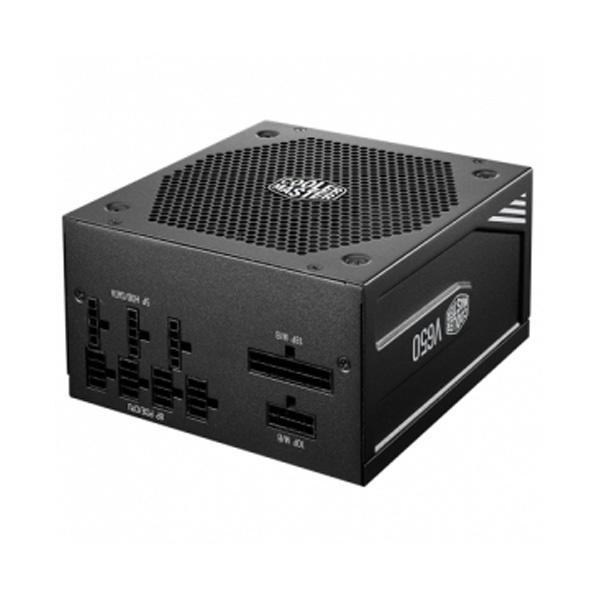 GOLD V650 FULL MODULAR (ATX/650W)