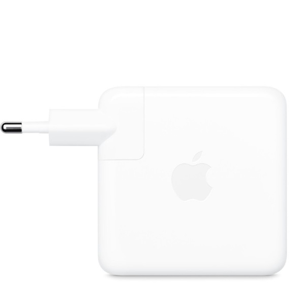 Apple 61W USB-C 전원 어댑터 [MRW22KH/A] [애플코리아정품]
