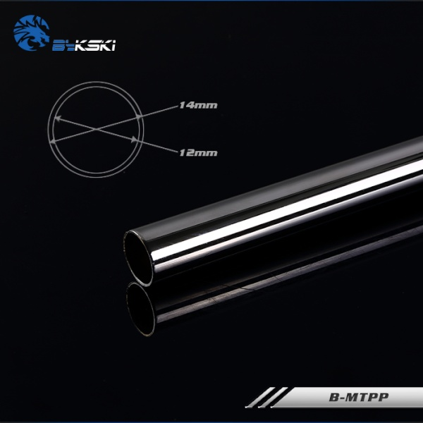 B-MTPP 200(SILVER 동관(CU) PIPE 200mm)