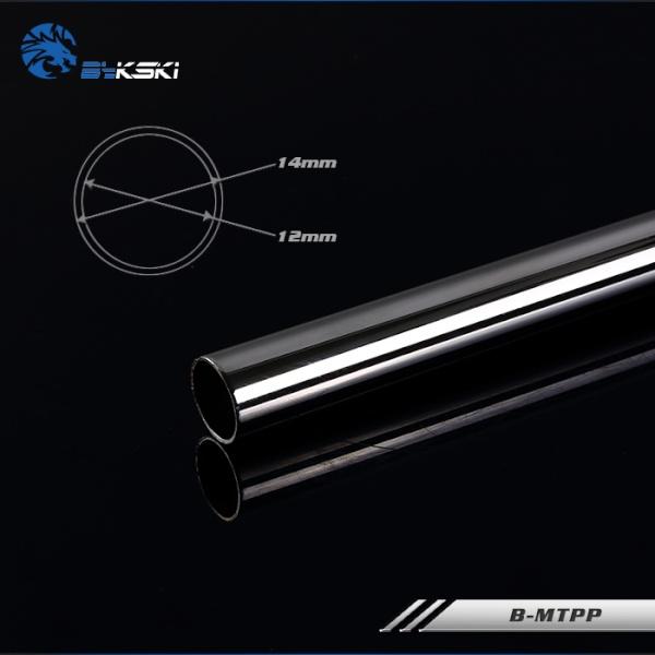 B-PPCTP 500X200(C타입 동관(CU) 벤딩 실버 PIPE)