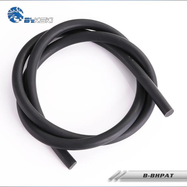 B-BHPAT(16mm 밴딩용 실리콘 호스)