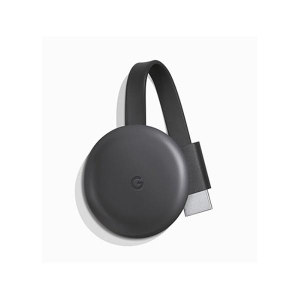 [정품] 구글 크롬캐스트3