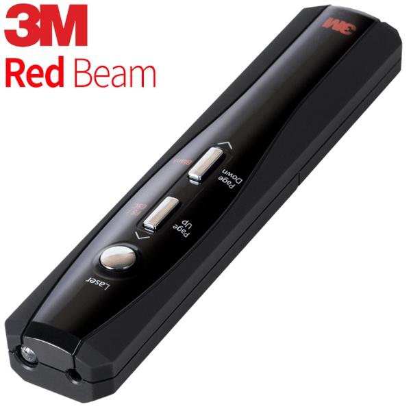 [인쇄전용모델] 프리젠터, WP-5500 New [블랙] ▶ WP-5500 Plus 후속모델 ◀
