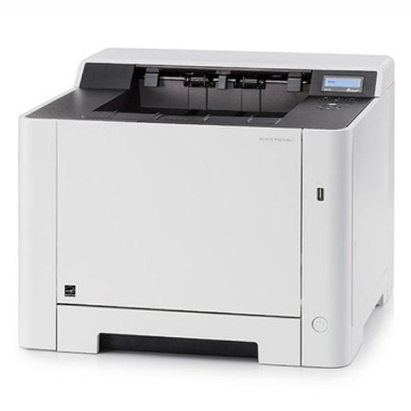 ECOSYS P5021CDN 컬러레이저 (토너포함)