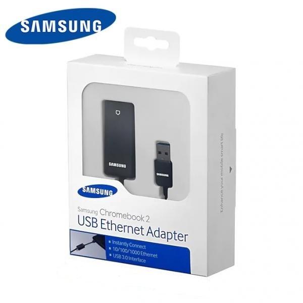 삼성 정품 USB3.0 기가비트 랜 어댑터 AA-AE3AUUB