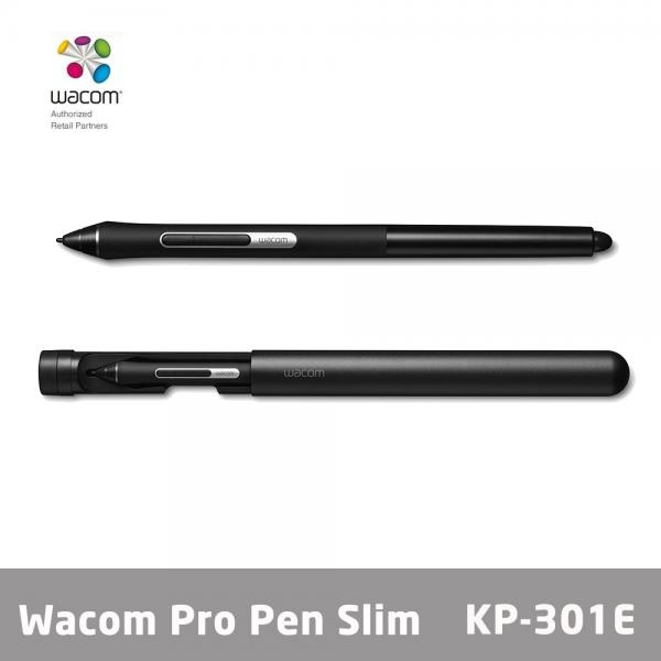 타블렛 펜,KP-301E-00DZX [블랙]