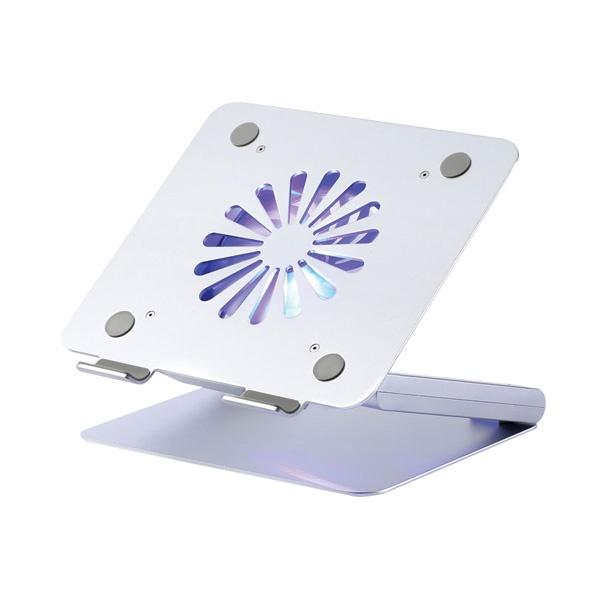 EZ-NCF1 노트북 쿨러