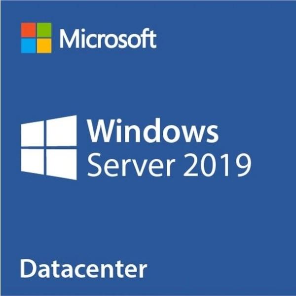 [9EA-01045] Windows Server 2019 Datacenter [기업용/라이선스/한글/2core/8개이상 구매가능]