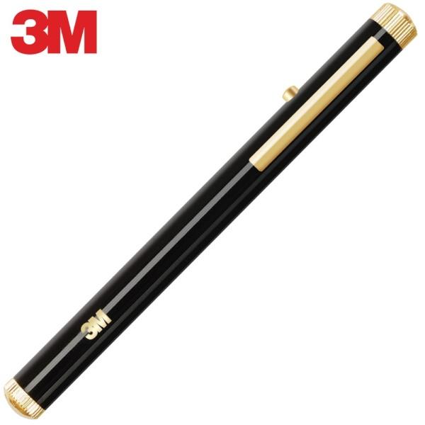 레이저포인터, LP-3000G [블랙]