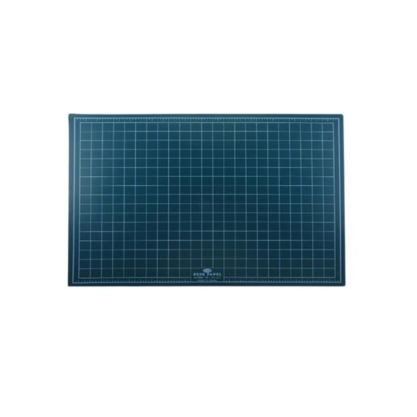 DESK MAT 책상용 매트 중 고무판