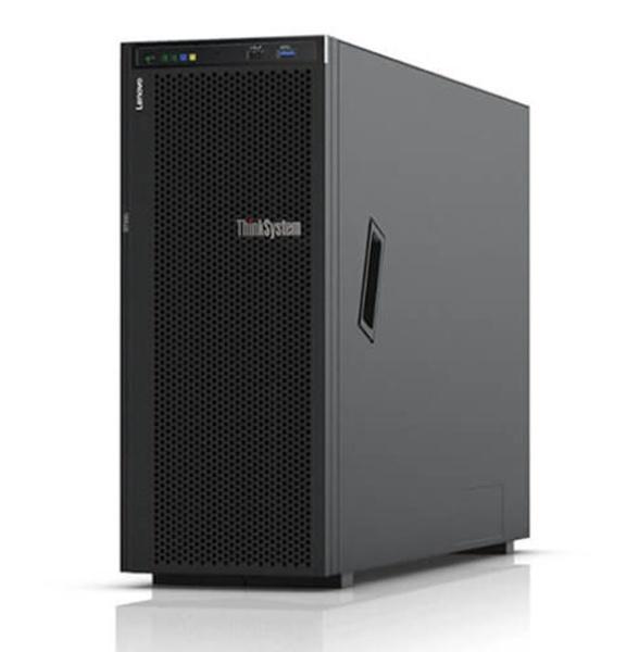 ThinkSystem ST550 Server [Silver 4110 16GB 2x1TB 8LFF] [메일서버100인]