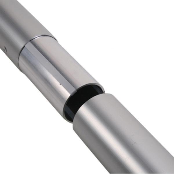 알루코어 [ALU CORE FULL][풀 배경지용] [1개]