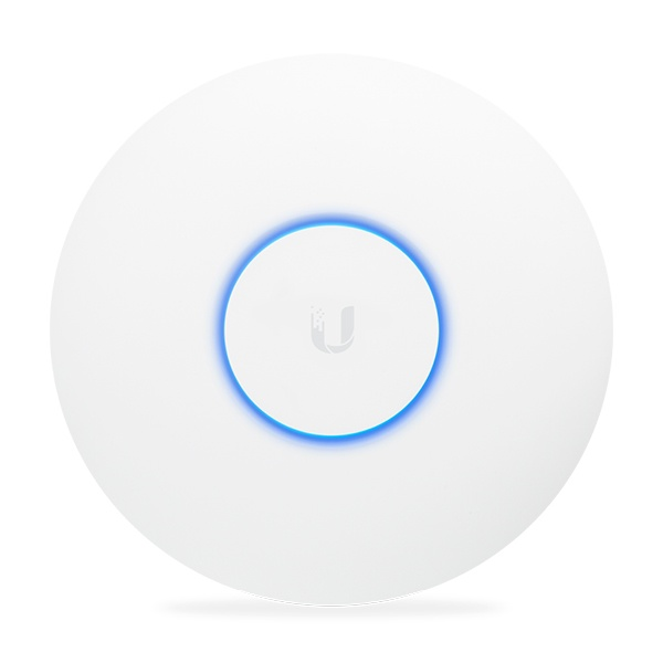 UBIQUITI UAP-AC-PRO [무선AP/WAVE1/내장안테나/컨트롤러가능/전원장치 없음]