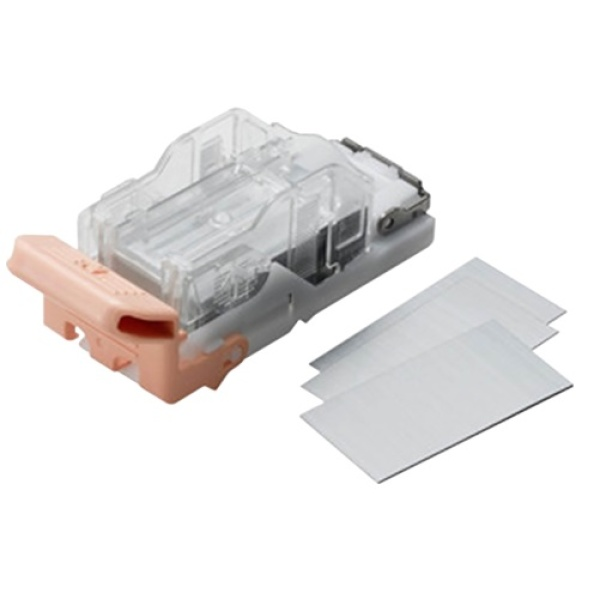 SCX-STP000 스테이플 3-pack 5000-staple Cartridge (SS445B)