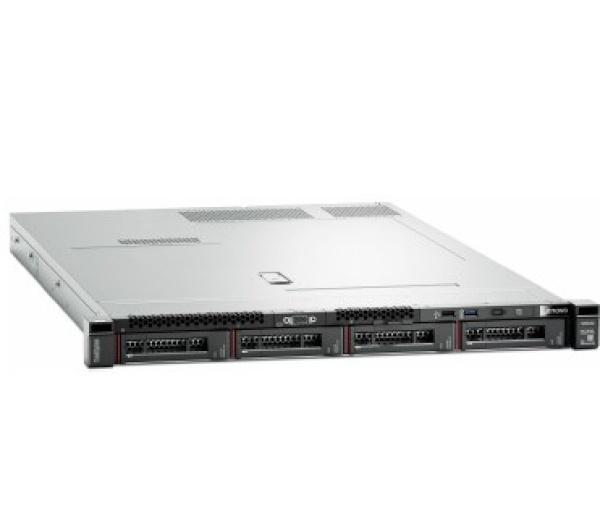 Lenovo ThinkSystem SR530 [CPU옵션필수선택] [견적문의]