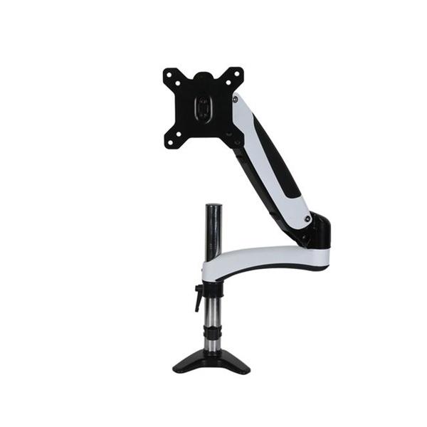 클램프형 암, GMA-2P [15~27형]