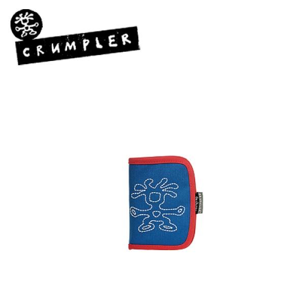 독일 클럼플러 The Chumpy 캐쥬얼 지갑