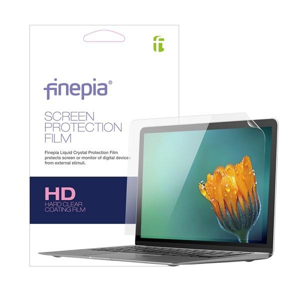 타블렛 보호필름, 고광택(HG) [1매] 와콤 신티크 13HD (Cintiq 13HD (DTK-1301))