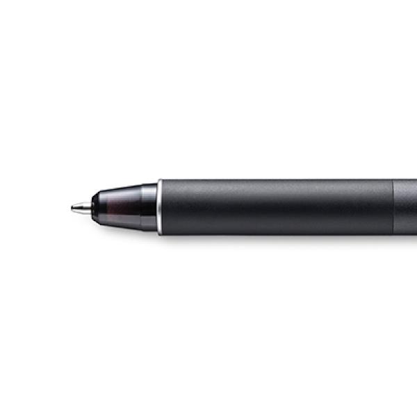타블렛 펜, Ball Point Pen (볼 포인트 펜) [블랙]