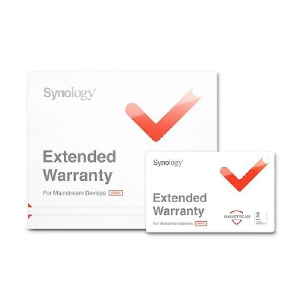 [구매전 재고확인 필요] Extended Warranty, EW201 [에이블] (+2년 추가) [구매일기준 30일내 적용필수]