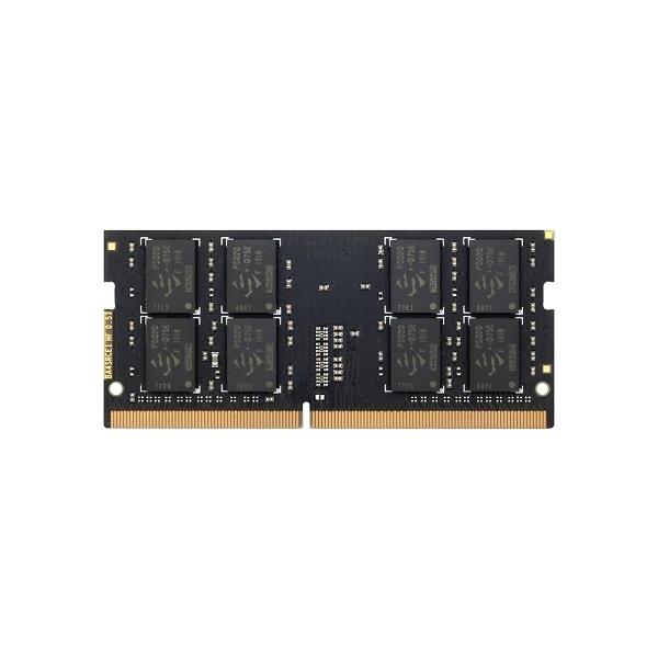 노트북 DDR4 16G PC4-21300 CL19 SIGNATURE