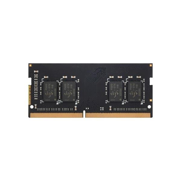 노트북 DDR4 8G PC4-21300 CL19 SIGNATURE