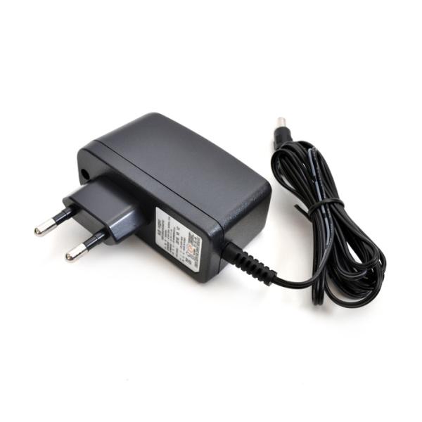 5V 2A IPTIME 아이피타임 호환 국산 아답터