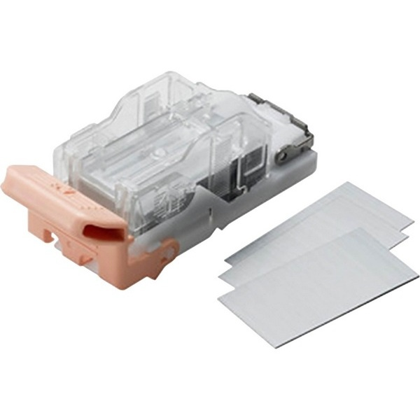 SL-STP000 스테이플 3-pack 5000-staple Cartridge (SS484B)