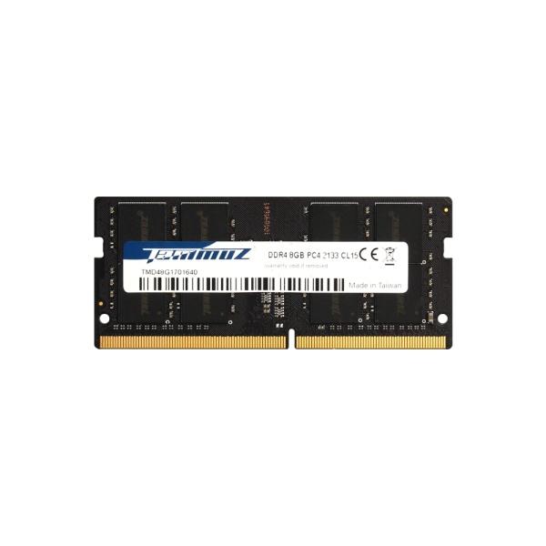 노트북 DDR4 8G PC4-17000 CL15