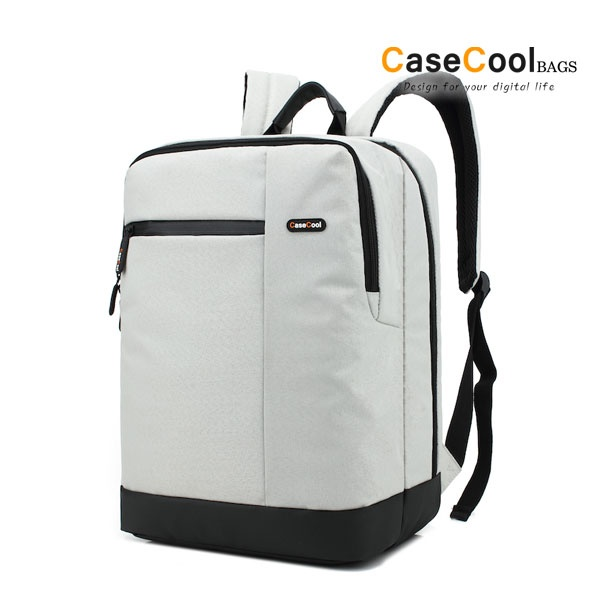[CASECOOL] STB19102 COLOR 노트북백팩 [오트밀]