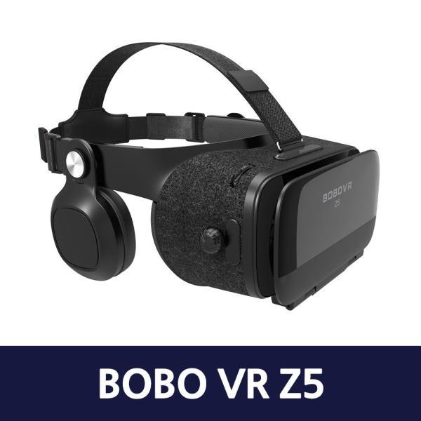 BOBOVR Z5 보보 VR / 스마트폰VR