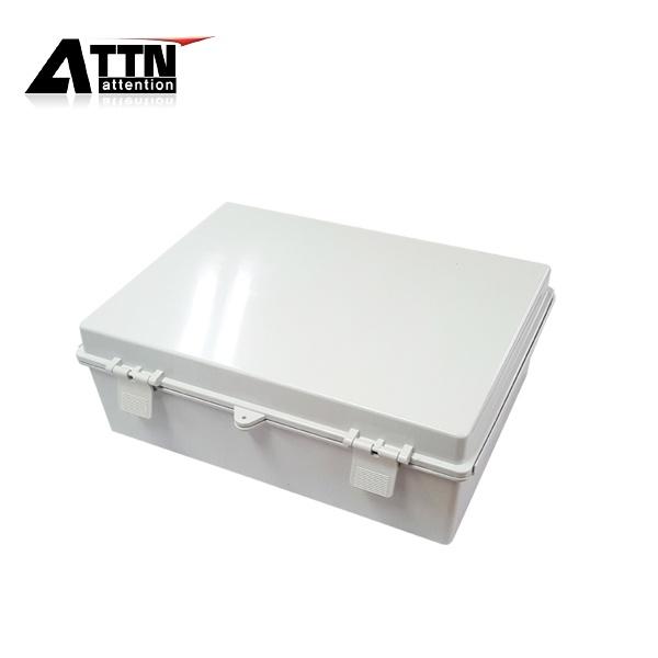 300×400×150 전원함 [힌지함/전기박스/컨트롤박스]