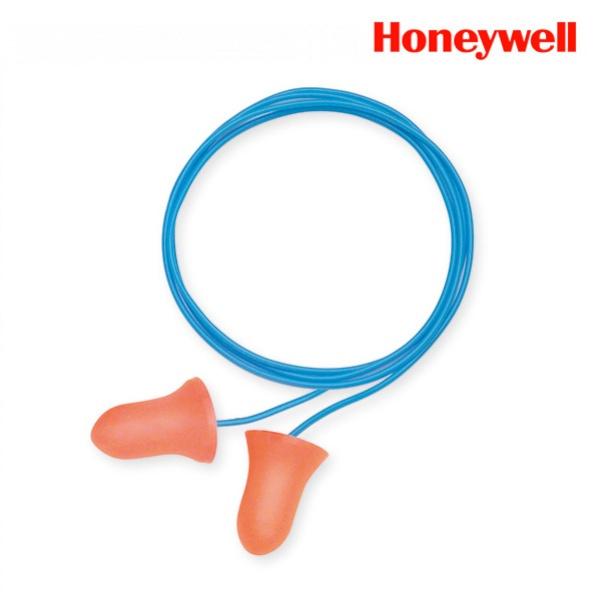 귀마개 MAX-30 10쌍 [끈있음]