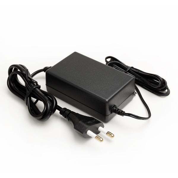 12V 2.5A 영창 KT-1 디지털피아노 전용 아답터