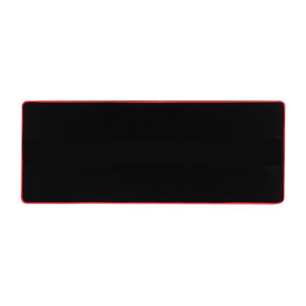 장패드, TENI-5, 3mm [블랙-블랙라인]