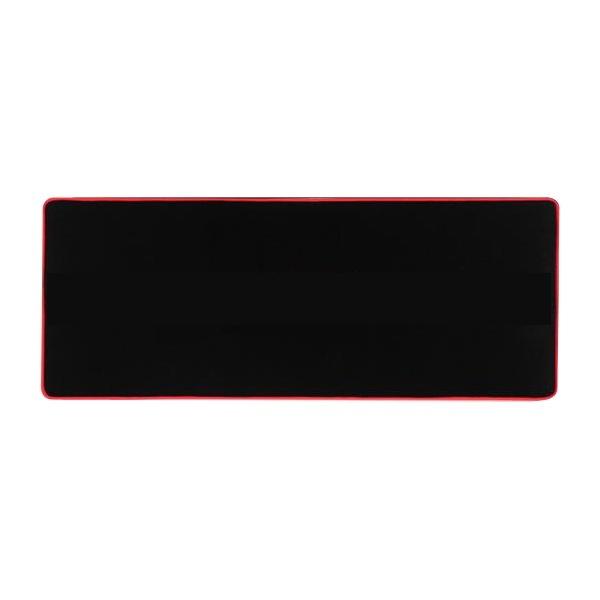 장패드, TENI-5, 3mm [블랙-레드라인]