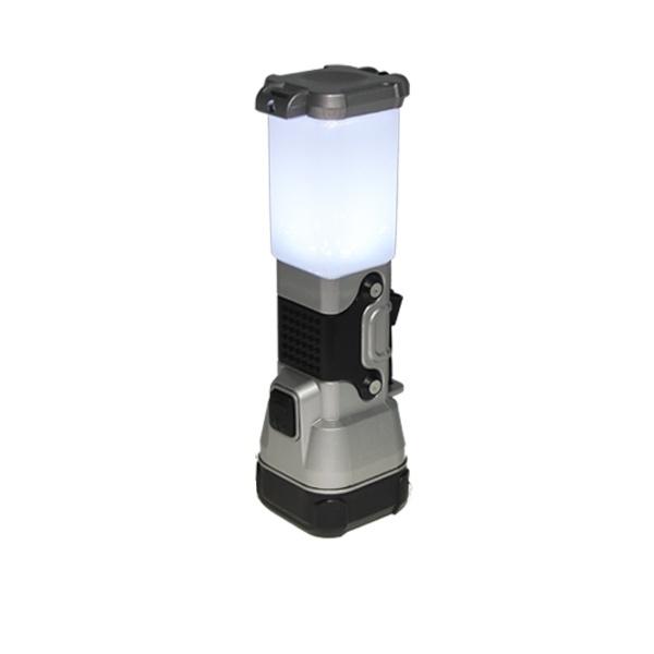[(주)비스코엘이디조명] LED 다목적 랜턴 손전등 캠핑등 무드등
