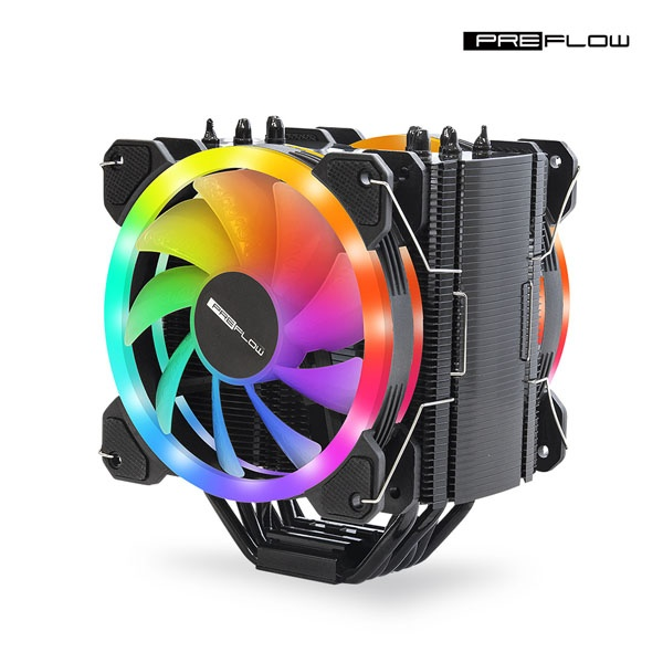 노스웨스터 AC600 super[CPU쿨러]
