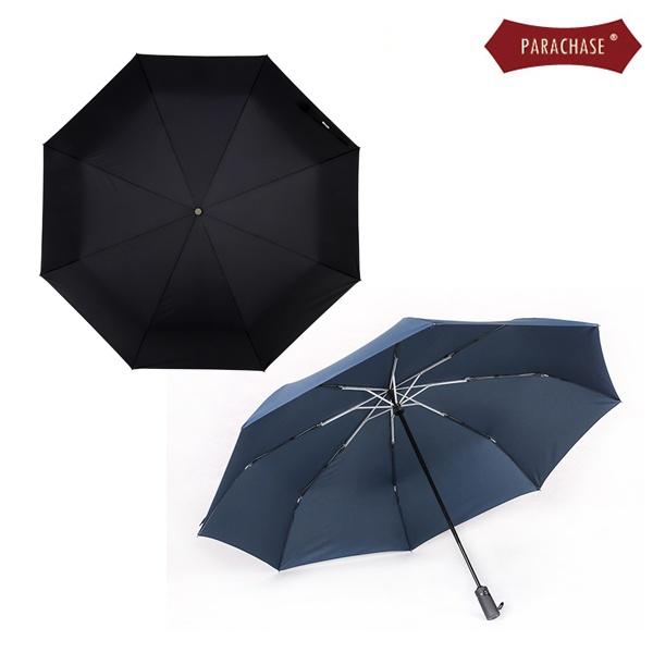 파라체이스 전자동 3단 우산 K4