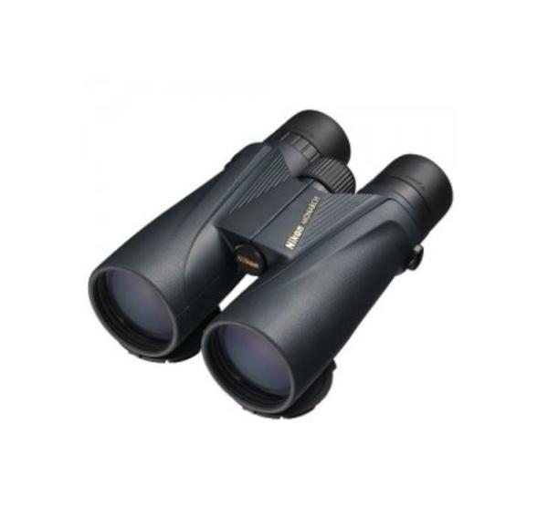 모나크 8.5x56 DCF WP 니콘 방수 쌍안경