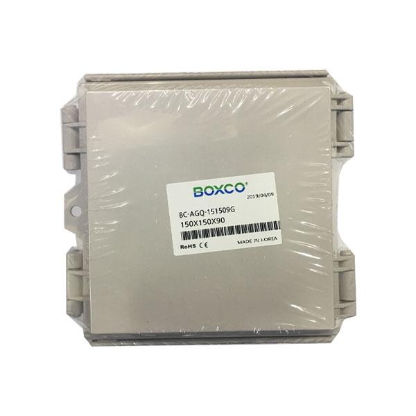 경제형 하이박스 BC-AGQ-151509G(15015090) [불투명]