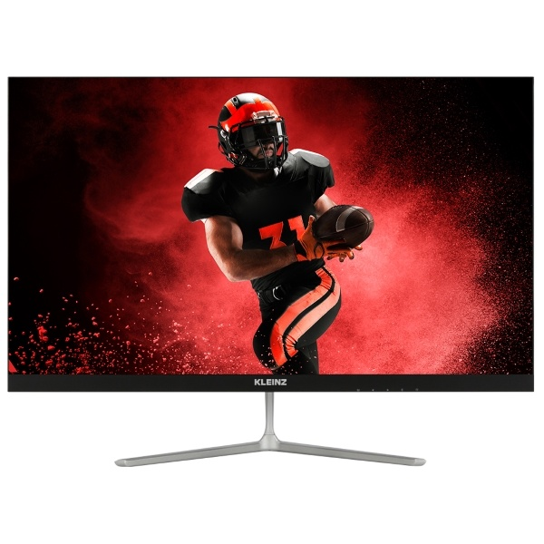 K24ME3 [무결점] * 삼성 정품 패널 * ▶ K24MF 후속모델 ◀